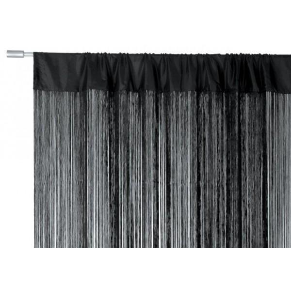 Rideau à fil M1