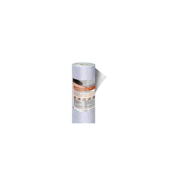 Landocol ( sous couche adhesive)