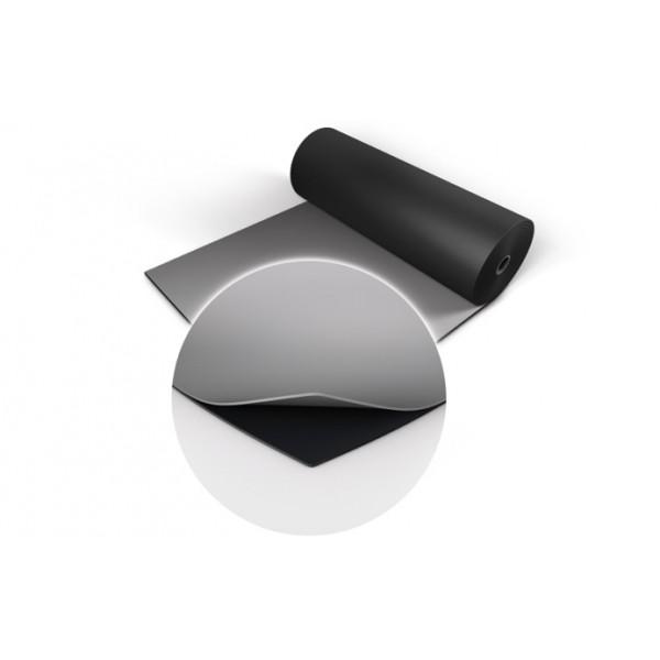 tapis de danse en 2m de large la pi ce. Black Bedroom Furniture Sets. Home Design Ideas