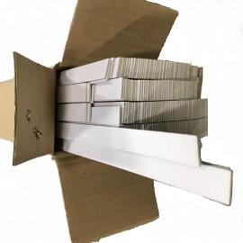 carton à anglaiser