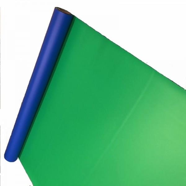 tapis de danse vert et bleu incruste en 2m de large la pi ce. Black Bedroom Furniture Sets. Home Design Ideas