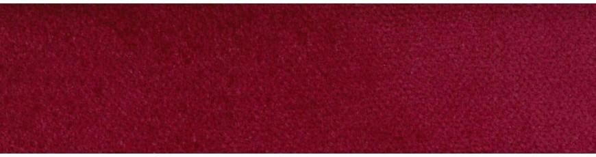 velours M1 coton